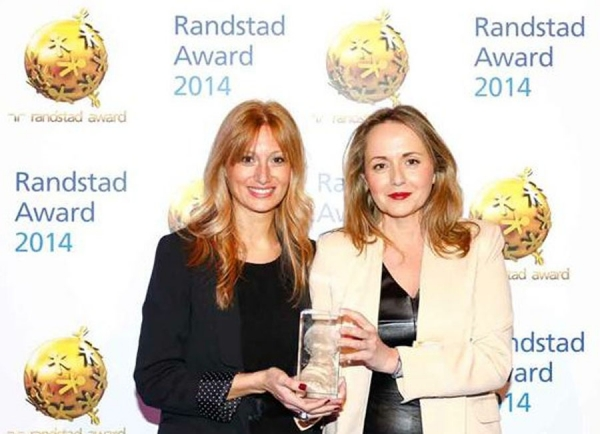 Randstad Awards