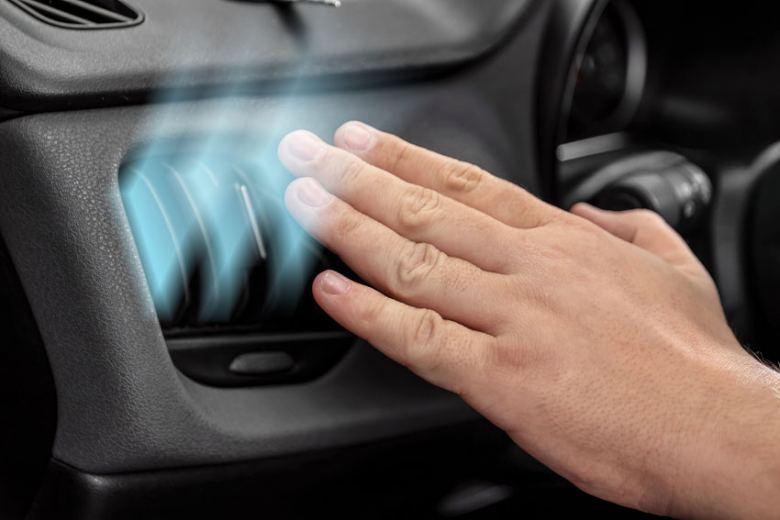 Cómo utilizar el aire acondicionado de manera eficiente
