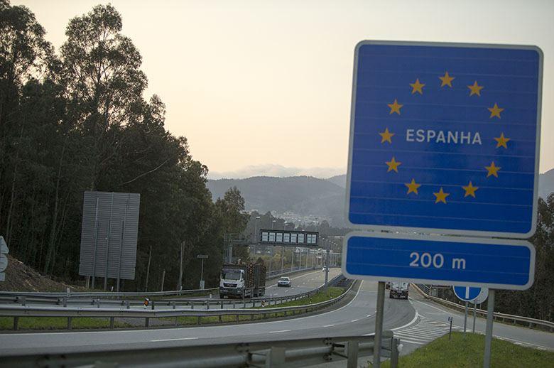 Los ministros europeos de transporte debaten ampliar el ámbito de aplicación en la euroviñeta