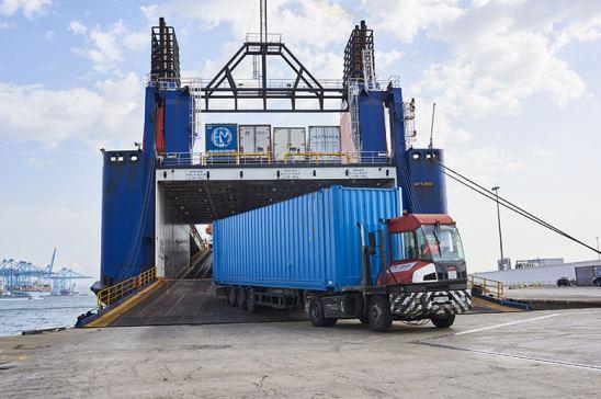 Marruecos extiende la validez de los permisos bilaterales de transporte