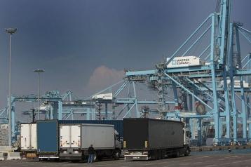 Convocada huelga de Adif, Adif Alta Velocidad, Puertos y Salvamento Marítimo el 17 de abril