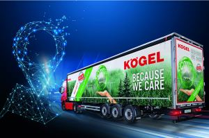 Kogel Telematics