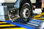 Las ITVs rechazan más de 4,3 millones de vehículos en la primera inspección