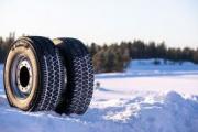 Nuevo neumático de invierno MICHELIN X MULTI GRIP