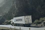 Maersk Line cierra 2018 reduciendo las emisiones de CO2 en sus servicios