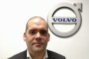 Volvo Trucks España reorganiza sus áreas de Comercial, Retail y Service Market