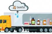GesInFlot TH-16 versión termógrafo consigue la certificación Clase 0,5