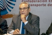 Entrevista a Ovidio de la Roza,  actual presidente de la CETM