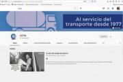 CETM estrena canal en Youtube