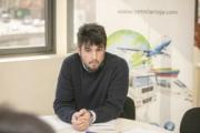 CETM La Rioja lamenta el desprecio del Ministerio de Transportes con la región