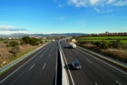 La tecnología RFID como clave para resolver los retos logísticos
