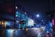 FESVIAL da las gracias a todos los transportistas por su entrega y profesionalidad