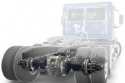 Allison Transmission adquiere Vantage Power