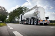 Reportaje: transporte en cisternas, inconsciencia manifiesta
