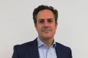 Fernando Martínez del Peral, nuevo CFO de CityLogin