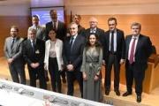 Gasnam insiste en el potencial del gas renovable para descarbonizar el transporte en la COP25