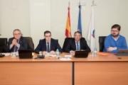 CETM analiza los cambios que traerá el nuevo ROTT
