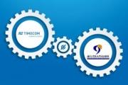 TIMOCOM y AEUTRANSMER firman un acuerdo de colaboración