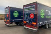 TDRJOBS.COM reduce un 50% los tiempos de búsqueda y captación de conductores de camión