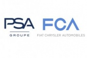 El Grupo PSA y FCA firmarán una alianza para liderar la movilidad sostenible