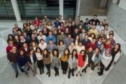 OnTruck, reconocida como una de las 100 mejores startups del mundo