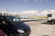 Geotab y WebfleetSolutions unen sus fuerzas para recuperar la movilidad de vehículos comerciales