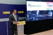 La CETM presenta propuestas a la Ley de Movilidad Sostenible lanzada desde el Ministerio de Transportes