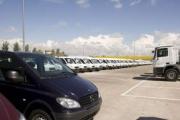 Los concesionarios vaticinan que no se podrá cumplir con la restricción de emisiones antes de 2020