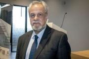 Entrevista con Alfredo Irisarri, expresidente de la CETM