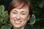 Niurka Sancho ocupa la vicepresidencia de SIGAUS