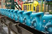 Nuevo impulso del negocio de lubricantes de Repsol