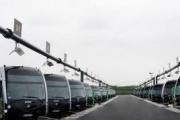 Irizar consigue los dos mayores contratos de autobuses eléctricos cero emisiones de España