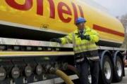 Curso CEFTRAL de obtención de mercancías peligrosas en junio