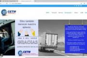 CETM, entre las organizaciones empresariales con mejor presencia digital