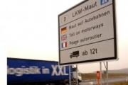 Barómetro Timocom: el transporte en Alemania baja un 12% en el último trimestre