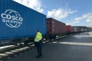 Especial Transporte Multimodal: Análisis del sector (parte II)