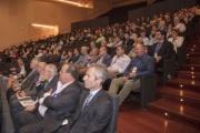 El congreso de la CETM se consolida como el mayor encuentro empresarial del transporte en España