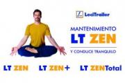 LT Zen, los nuevos programas de mantenimiento de Lecitrailer