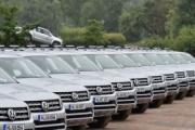 CETM-Madrid reclama la inspección a las empresas que promueven que sus trabajadores aporten sus propios vehículos para el reparto