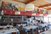 Castilla y León permite la apertura de bares de carretera para el transporte