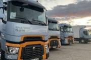 Industria retrasa otro mes las ayudas Renove para la compra de vehículos