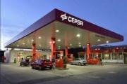 Cepsa y Derhem Holding inauguran su red de estaciones en Marruecos