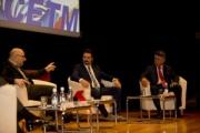 CETM ofrecerá la visión de las especialidades de transporte en el Congreso de Ávila