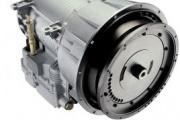 Hasta un 12% de ahorro en el consumo gracias al software FuelSense 2.0 de Allison Transmission