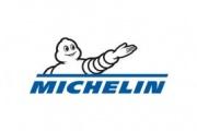Michelin suspende temporalmente su actividad en España por causa del coronavirus