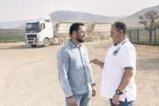 Volvo Trucks pone en marcha su nuevo contrato Flexi-Gold