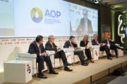 La AOP cumple 25 años analizando las posibles consecuencias de la Ley del Cambio Climático