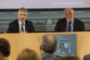 La DGT cambia la validez de los permisos de conducir tras la Covid-19