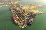 La CETM defiende la sostenibilidad del transporte en el conflicto del Puerto de Valencia