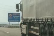 FEGATRAMER se opone a la imposición de los servicios de carga y descarga de camiones
